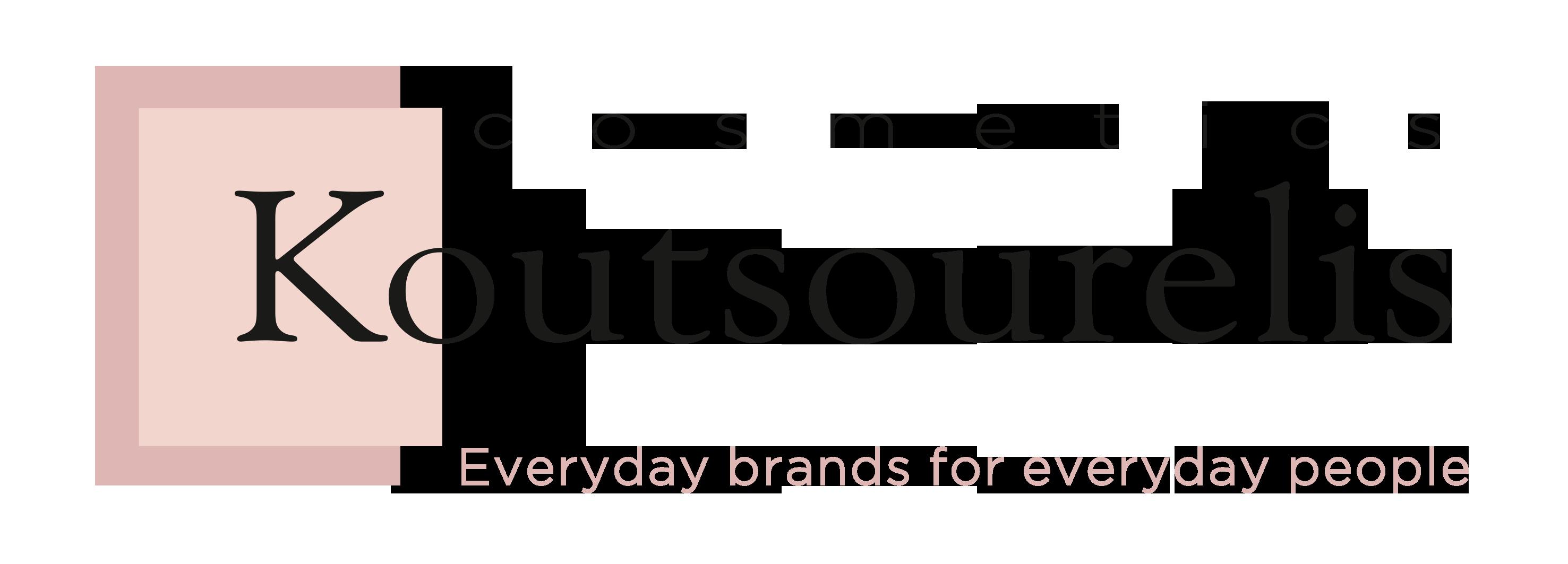KoutsourelisCosmetics.gr | Ομορφιά, Περιποίηση, Αρώματα